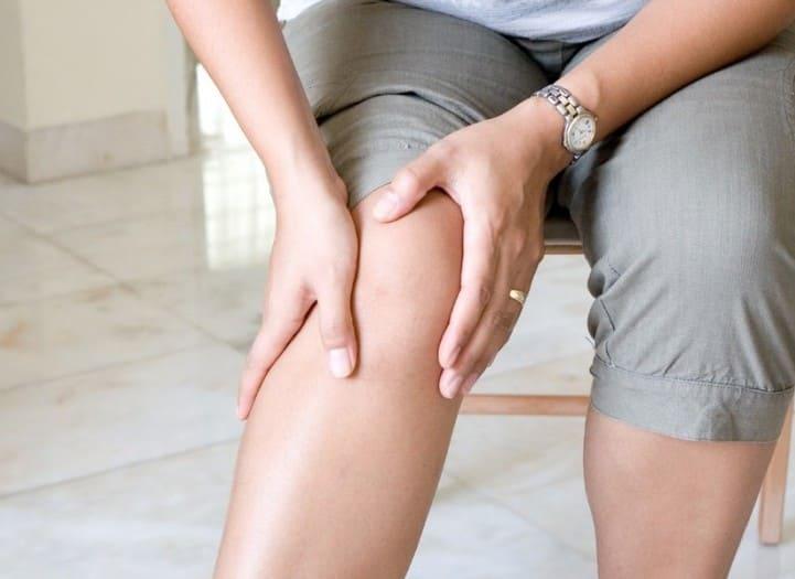 artrit_kolennogo_sustava