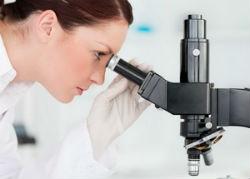 Комплекс анализов по выявлению возбудителей болезней