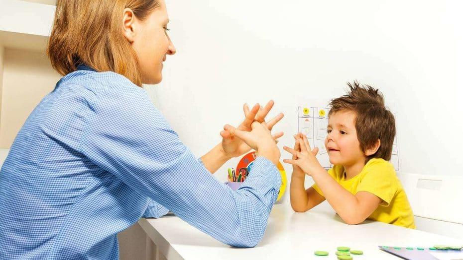 deti-autisty
