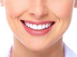 факты о стоматологии и зубах